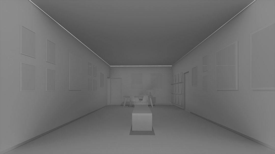 Galerie-Clay